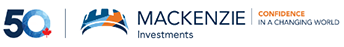 Mackenzie Investments2